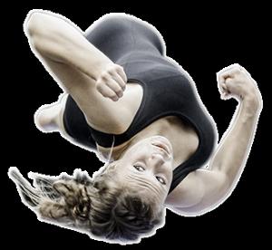 Torsdagsarrangement - Grundtvig-foredrag @ Gymnastiksal