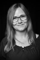 Karin Thomsen